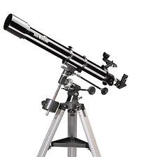 Sky-Watcher Capricorn 70 (EQ1) Astronomie Téléscope