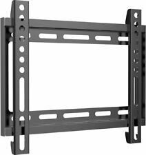 Super Flat TV Wall Mount for JVC 32 inch Televisions