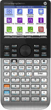 HP Prime Wireless Graphing Calculator