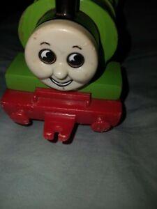 Thomas The Tank Engine PERCY