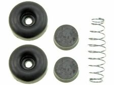 For 1978-1979 Dodge Magnum Drum Brake Wheel Cylinder Repair Kit Dorman 86179VQ