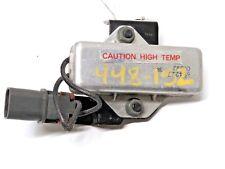 02-05 Subaru Impreza WRX DRL Injector Resistor Gas Fuel Resister OEM 2002-2005