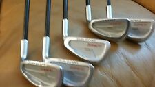 NORTHWESTERN ULTIMATE IRON SET 8pc. New grip.