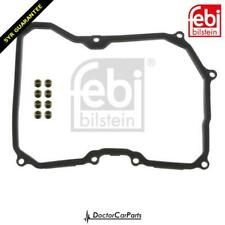 Transmission Gearbox Sump Gasket Seal Auto FOR BEETLE 1Y 02->10 1.6 1.8 2.0 2.5