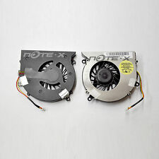 FAN for ACER F6G3-CCW (Dc 5V 0.40A)