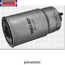 Fuel filter for LDV MAXUS 2.5 05-09 VM39C D Bus Chassis Cab Van Diesel BB