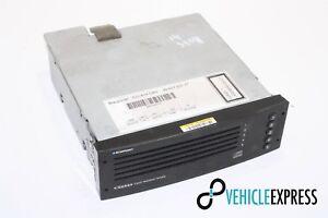 PEUGEOT 207 307 CITROEN C3 C4 CD Changer Unit Module 9663723177 / 7607769071