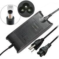 AC Adapter Charger for Dell Latitude E6400 E6410 E6420 E5500 E6500 Power Supply