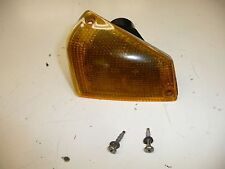 BMW Turn Signal Complete Right R75 R80 R100 RT RS