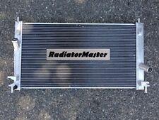 ALUMINUM RADIATOR FOR 2004-2009 MAZDA 3  2.0L/2.3L L4 2R 2005 2006 2007 2008