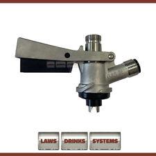 More details for sankey keg coupler / s type keg connector - new