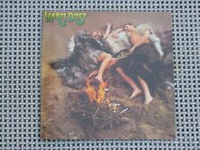 Warm Dust and It Came To Pass  Prog Psych CD