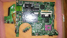 Dell M824G Motherboard