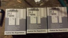 URC ZR-2 Total Control RF Repeat Wall Plug Version (ZR2)