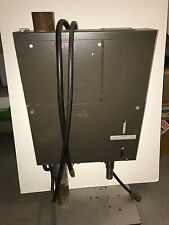 Branson Sonic Power 227 Sonifier Ultrasonic Assembly Unit On A Stand