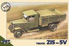 PST 72029 Camion ZIS-5V scala 1/72