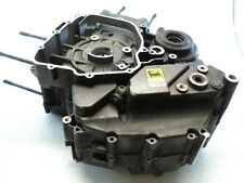Aprilia Dorsoduro 750 #7503 Motor / Engine Center Cases / Crankcase
