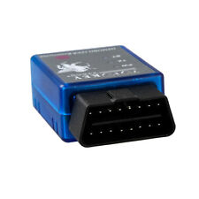 TOYO OBD II PRO Support for Toyota G & H  Work with MINI CN900 &MINI ND900