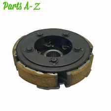 Wet Clutch Carrier Assy for CFMOTO 800cc CF800 0800-054000-0001 ATV Quad