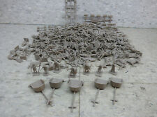 Airfix 1/72 (158 plus Pieces) Early Roman Empire Infantry Soldiers Lot#3764K