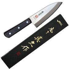 "Japan MAC Knife CL-55 Japanese Series 5-1/2"" Medium Deba Cleaver, NEW IN BOX"