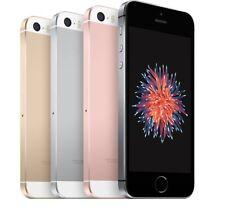 "Apple iPhone SE 1'st Generation 16GB-64GB""Factory Unlocked""GSM Smartphone Phone"