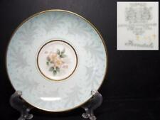 BEAUTIFUL PARAGON FERNDALE SAUCER ONLY  [2]