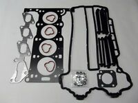 VAUXHALL ASTRA G & H 1.2 1.4 16V Z12XE PETROL ENGINE HEAD GASKET SET & HEAD BOLT