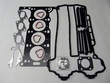Opel Astra Corsa Agila 1.2 16 válvulas Z12xe Motor Set juntas de culata &