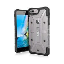 Fundas y carcasas transparentes Apple, modelo Para iPhone 7 Plus para teléfonos móviles y PDAs