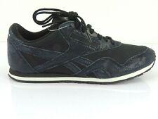 Reebok Classic Women Damenschuhe Sneaker  Freizeit Gr. 39
