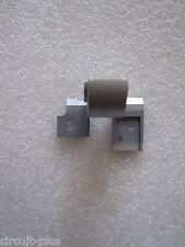plasturgie  1 cache charnière hinge cover Sony Vaio PCG-7182M