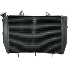 Replacement Cooling Radiator for Yamaha YZFR6 06-10 07 08 09 10 yzf-r6