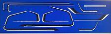 SUZUKI GSX750E RESTORATION DECAL SET