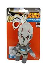 Star Wars Rebels The Grand Inquisitor Mini Talking Plush Clip-On Figure