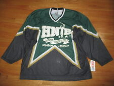 CCM HOCKEY NIGHT IN BOSTON Summer Showcase No 21 (2X) Jersey w/ Tag DALLAS STARS