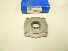 102373 HALDEX MIDLAND END CAP BEARING