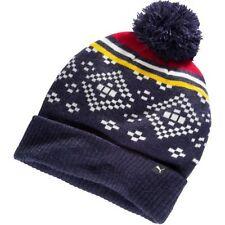 Cappelli da uomo bianche PUMA