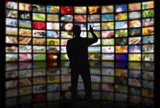 Russian IPTV subscription (30 days) / Русское IPTV подписка (30 дней)