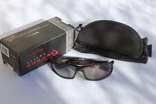 SERFAS OPTICS #3010 - Lunettes Hydra 100% UV - Lentilles gris