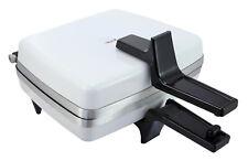 Waffle Iron Gofrownica DEZAL Model 301.5