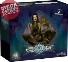 Magic MTG Eventide Fat Pack Sealed English