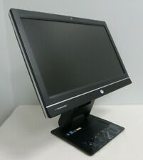 HP Compaq Elite 8300 AIO i5-3470 3.20GHz 8GB RAM 128GB SSD WIN 10 PRO
