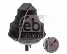 Elemento Fijación del motor FEBI BILSTEIN 09736