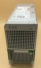 Oracle 300-2311 Fujitsu CF00300-2311 Power Supply 2200 Watt