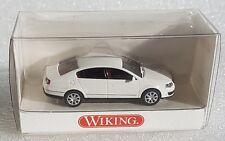 Wiking - 06402209 - VW Passat H0 1/87