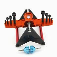 new Carbon Blade Propeller Balancer For 250 - 700 Helicopter & Quadcopter FPV