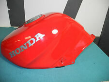 Réservoir fuel tank HONDA vfr750 rc36 Bj. 91 D'OCCASION USED