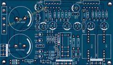 HIFI LM3886  AUDIO stereo POWER amplifier AMP PCB Circuit board DIY 1PCS