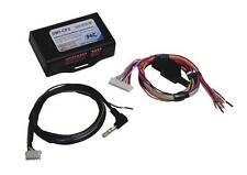 PAC SWI-CP2 Universal Steering Wheel Control Interface